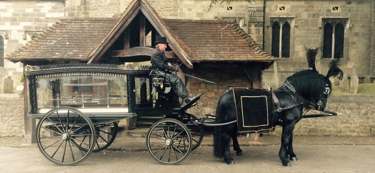 Madgwick-Carriage-Masters-1