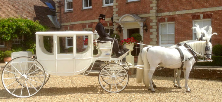 Madgwick-Carriage-Masters-2