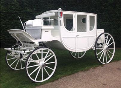 white-coach-inside